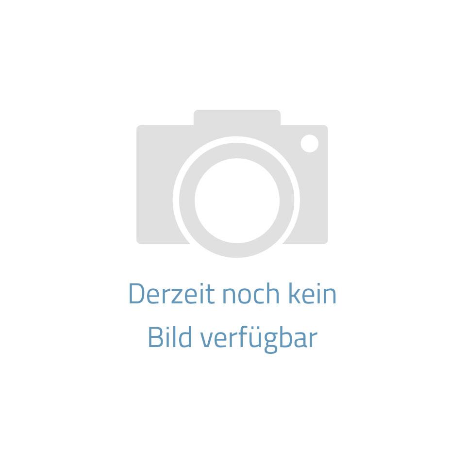 christa_stadlbauer